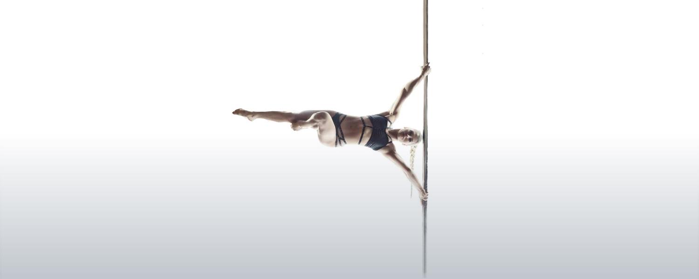 Gymnastic Strength Skills