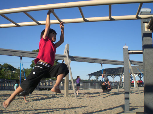 IMPORTANCE OF MOBILITY FOR FUNCTIONAL BODY